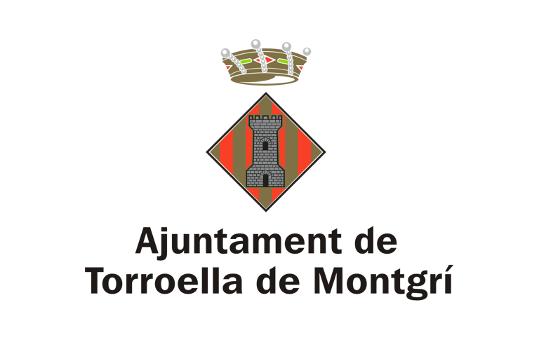 Ajuntament de Torroella de Montrí